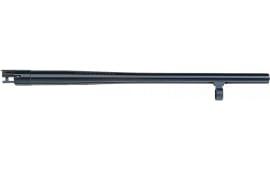 "Mossberg 90335 870 12 GA 18.5"" Blued Front Bead"