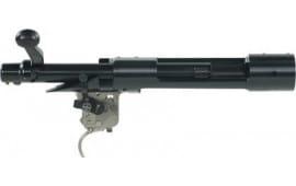 Remington 27555 700 Receiver L/A Blued w/XMARK PRO
