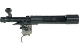 Remington 27557 700 Receiver L/A Magazine Blued w/XMARK PRO
