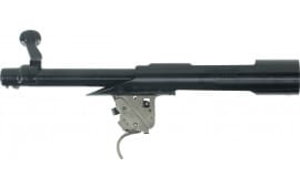 Remington 27561 700 Receiver L/A Stainless w/XMARK PRO