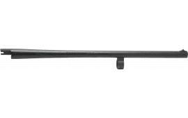 """Remington Barrels 80060 870 20 GA 18.5"""" Blued Bead"""