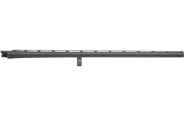 """Remington Barrels 80064 870 20 GA 26"""" Blued"""