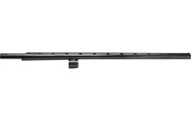 """Remington Barrels 80502 1187 12 GA 28"""" Black"""