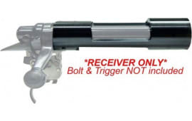 Remington 85271 700 Receiver Only Blued