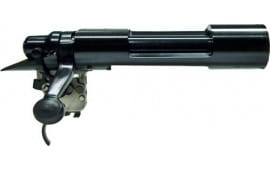 Remington 85273 700 Receiver Only Ultra Magazine Blued