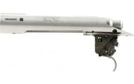 Remington 85320 700 Receiver L/A Magazine Stainless .300RUM Bolt Face
