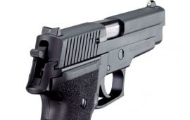 XS SI-0002S-5 DXT Big Dot P226/320 & XD/XDM/XDS