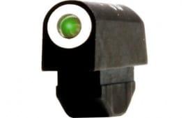 XS RV-0001N-4 Standard Dot Tritium J-Frame & SP101