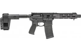"""Springfield ST975556B Saint Pistol 7.5"""" Barrel w/SB Tactical Brace"""