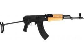 Century Arms RI3321-N WASR10 Underfolder AK-47 CAL. 1-30 Round MAG