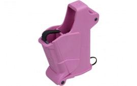 maglula UP64P UpLULA 22 LR/25/32/380 ACP Pink Finish