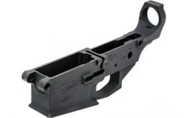 CMMG 38CA1C3 MK-3 308 Stripped Lower Receiver