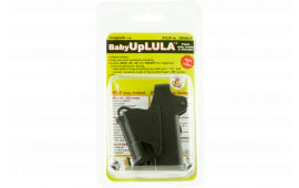 maglula UP64B UpLULA 22LR/25/32/380 ACP Finish