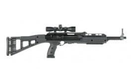 Hi-Point 4095TS FG FL LAZ Carbine Black w/ Forward Griplaserlight