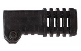 Hi-Point .40 / .45 Caliber Carbine Compensator for Hi-Point Carbines. Black - 4097