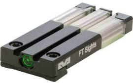 Mepro 631053108 Bullseye Glock MOS Green