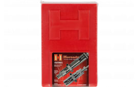 Hornady 546201 Series I Full Length Die Set 204 Ruger