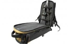 Rukx ATIG20NMDSURT Nomad SG 18 TAN Backpack Shotgun