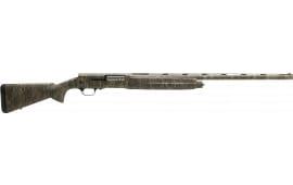 """Browning 011-8252004 A5 SA 28"""" 3.5"""" Shotgun"""