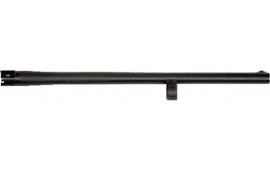 "Remington Barrels 24620 870 12GA 18"" Blued Front Bead"
