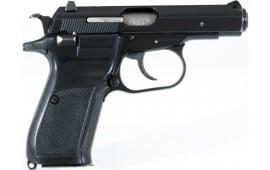 Century Arms HG1247-X Czech CZ-82 9X18MM 2-12rd Magnum Blued Excellent Condition