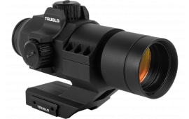 TruGlo TG8335BN Ignite RED-DOT 30MM