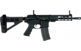 "Windham Weaponry RP9SFS-7-300M RP9SFS-F-300M 300 Blackout 9"""