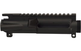 Civilian Force Arms SU556 Stripped Upper .223/5.56 NATO