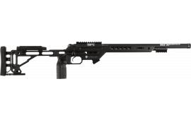 MasterPiece Arms 22BA B-ACT Rifle 18TB