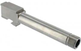 """StormLake 34021 Glock 45 ACP 5.3"""" Stainless Steel"""