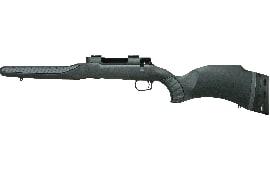 T/C Arms 08278201 Dimension LOC Receiver Dimension Rifle Left Hand