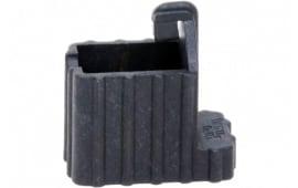 ProMag LDR02 9mm/.40 Double Stack Mag Loader Black Finish