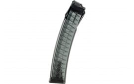 Sig Sauer MAGMPX930KM MPX/KM 9mm 30 rd Black Finish