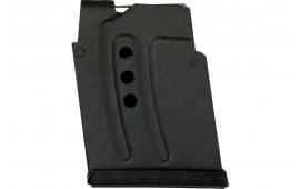 CZ 14003 CZ550 (Rifle) 22-250 Remington 4 rd Blued Finish