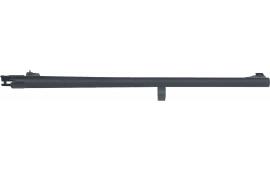 """Mossberg 90805 835 12 GA 24"""" Blued Adjustable Rifle"""