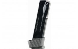 ProMag SIGA11 Sig Pro 40 Smith & Wesson (S&W) 18 rd Steel Blued Finish