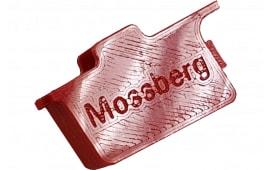 McFadden Machine #15 Mossberg 702/720/715 22 Caliber Amber Finish