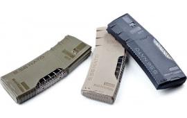 Hera 1311B 223 Remington/5.56 NATO 30 rd Black Finish