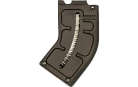 Franklin Armory 5585 F17 SPR 17 WSM 20 rd Black Finish