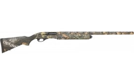 "Remington 29895 1187 Sportsman SA 28"" 3"" Shotgun"
