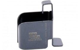 ProMag LDR01 9mm/.40 Double Stack Mag Loader Blued Finish