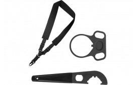 OUT SPTK128408 A-TAC Sling Adapter & Wrench