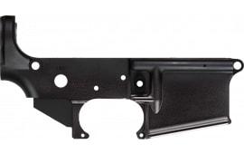 Primary Weapons 2M100SM1B MK 1 Mod 2 AR Platform Black