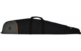 Boyt 70019 BA470 Club Series Rifle Case 48IN