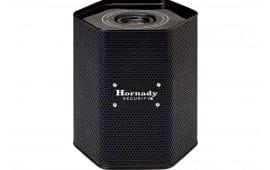 Hornady 95906 Cannister Dehumidifier