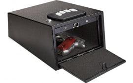 Snap 75433 ONE GUN Keypad Vault