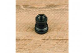 Silencerco AC2447 LOW Profile 9mm 3 LUG Mount