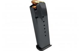 Hudson HUD102 Hudson H9 9mm 17rd Black