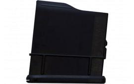 Howa HPTM30000 Mini-Mag 223 Rem/222/204 Ruger 10 rd Black Finish