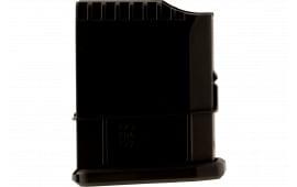 Howa HPTM30001 Mini-Mag 223 Rem/222/204 Ruger 5 rd Black Finish